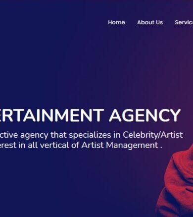 ENS Entertainment