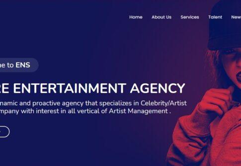 ENS-Entertainment