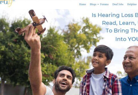Ear-Guru
